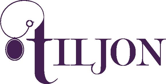 Tiljon-Logo